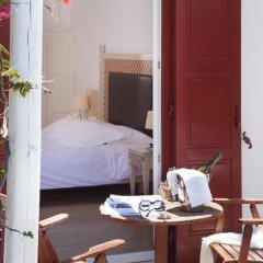 Отель Domna Греция, Миконос - отзывы, цены и фото номеров - забронировать отель Domna онлайн в номере фото 2