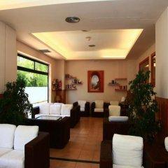 Отель Ohtels Vila Romana Испания, Салоу - 5 отзывов об отеле, цены и фото номеров - забронировать отель Ohtels Vila Romana онлайн спа