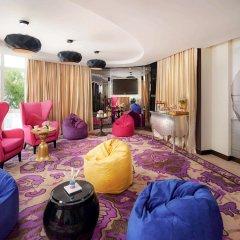 Hotel de lOpera Hanoi - MGallery Collection детские мероприятия