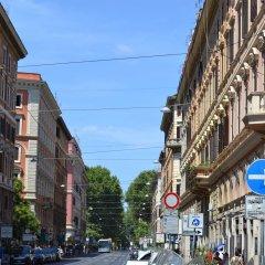 Отель I Prati di Roma Suites фото 6