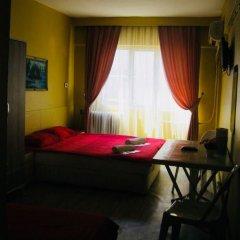 Отель Altinova Otel Pansiyon комната для гостей фото 2