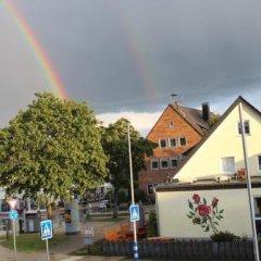 Hotel Rosenhof фото 5