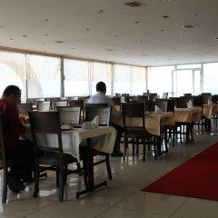 Ocakoglu Hotel & Residence Турция, Измир - отзывы, цены и фото номеров - забронировать отель Ocakoglu Hotel & Residence онлайн питание