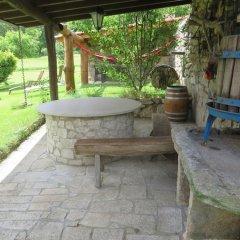 Отель Casa da Roncha фото 13