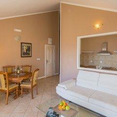 Отель Spa Resort Becici Рафаиловичи фото 2