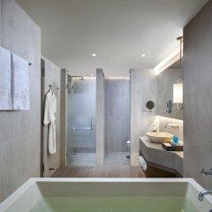 Отель Amari Vogue Krabi ванная фото 2