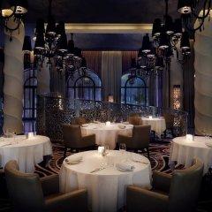 Отель One And Only The Palm Дубай помещение для мероприятий фото 2