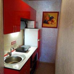 Гостиница Shellman Apart Hotel Украина, Одесса - отзывы, цены и фото номеров - забронировать гостиницу Shellman Apart Hotel онлайн в номере фото 2