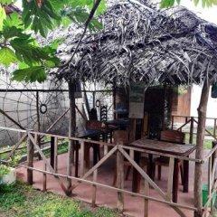 Sylvester Villa Hostel Negombo фото 16