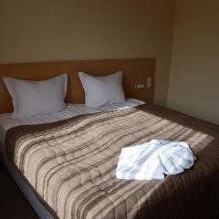 Отель Bon Bon Central София комната для гостей фото 5