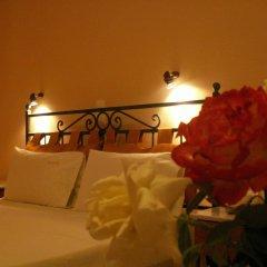 Отель Elanthi Village Hotel Греция, Закинф - отзывы, цены и фото номеров - забронировать отель Elanthi Village Hotel онлайн комната для гостей фото 2