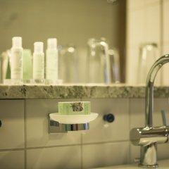 Hotel Rival ванная