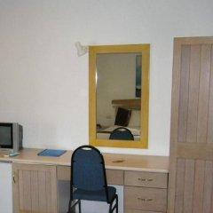 Отель Grand Eastern Hotel Фиджи, Лабаса - отзывы, цены и фото номеров - забронировать отель Grand Eastern Hotel онлайн удобства в номере