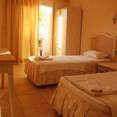 Отель Club Dena спа