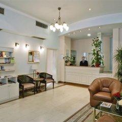 Hotel Jadran сауна