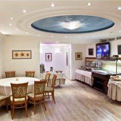Гостиница Фраполли Украина, Одесса - 1 отзыв об отеле, цены и фото номеров - забронировать гостиницу Фраполли онлайн помещение для мероприятий