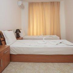 Апартаменты Silver Springs Apartments детские мероприятия фото 2