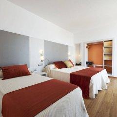 Hotel Abrat комната для гостей фото 5