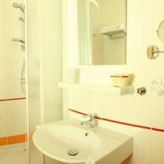 Hotel Dar ванная фото 2