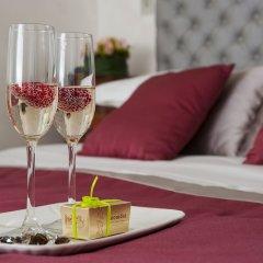 Отель Navona - Dimora Storica Италия, Рим - отзывы, цены и фото номеров - забронировать отель Navona - Dimora Storica онлайн фото 10