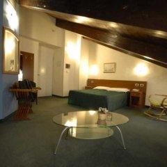 Отель Urbani Италия, Турин - 1 отзыв об отеле, цены и фото номеров - забронировать отель Urbani онлайн