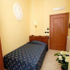 Отель Caroline Suite Италия, Рим - отзывы, цены и фото номеров - забронировать отель Caroline Suite онлайн фото 3