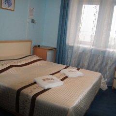 Гостиница Милена Казань комната для гостей фото 4