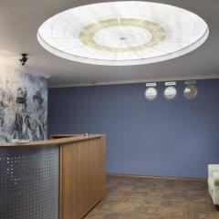 Гостиница Roomp Tsvetnoj Bulvar Mini-Hotel в Москве отзывы, цены и фото номеров - забронировать гостиницу Roomp Tsvetnoj Bulvar Mini-Hotel онлайн Москва интерьер отеля