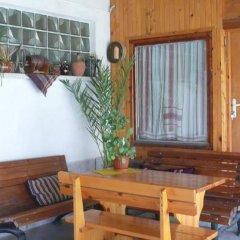 Отель Villa Climate Guest House Болгария, Варна - отзывы, цены и фото номеров - забронировать отель Villa Climate Guest House онлайн питание