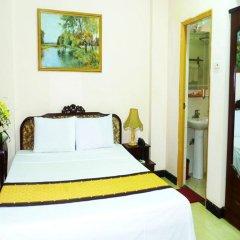 Отель Camellia 3 Ханой комната для гостей фото 2