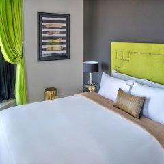 Отель Luxury Staycation - 29 Boulevard Tower комната для гостей фото 2