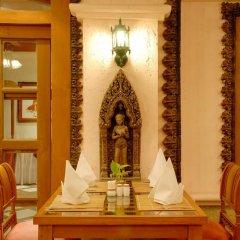 Отель Horizon Patong Beach Resort And Spa Пхукет питание фото 3