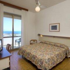 Отель Sorriso Италия, Нумана - отзывы, цены и фото номеров - забронировать отель Sorriso онлайн комната для гостей