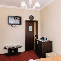 Гостиница Айсберг в Краснодаре отзывы, цены и фото номеров - забронировать гостиницу Айсберг онлайн Краснодар фото 2