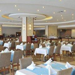Annabella Park Hotel Турция, Аланья - отзывы, цены и фото номеров - забронировать отель Annabella Park Hotel - All Inclusive онлайн помещение для мероприятий