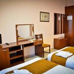 Hotel Ida Ардино фото 30