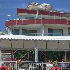 Petrov Family Hotel фото 3
