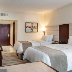 Отель Landmark Amman Hotel & Conference Center Иордания, Амман - отзывы, цены и фото номеров - забронировать отель Landmark Amman Hotel & Conference Center онлайн фото 2