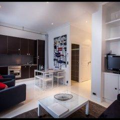 Отель Residence & Spa Le Prince Regent комната для гостей фото 2