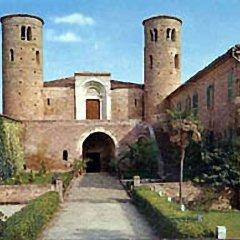 Отель B&B Il Girasole Delle Marche Италия, Мачерата - отзывы, цены и фото номеров - забронировать отель B&B Il Girasole Delle Marche онлайн фото 4