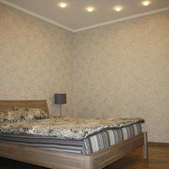 Апартаменты Apartment Voykova 23 Сочи фото 8