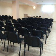 Hotel Bojur Димитровград фото 14