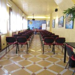 Rex Hotel Residence Генуя питание фото 3