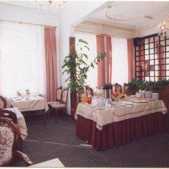 Отель Elwa Spa S.r.o.