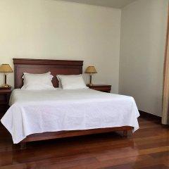 Отель Gaivota Понта-Делгада комната для гостей фото 5