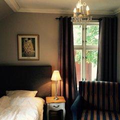 Отель Charlottenlund Gjestehus Норвегия, Ставангер - отзывы, цены и фото номеров - забронировать отель Charlottenlund Gjestehus онлайн комната для гостей фото 2