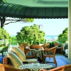 Отель Croce Di Malta Италия, Лимена - отзывы, цены и фото номеров - забронировать отель Croce Di Malta онлайн