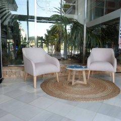 Отель Apartamentos Cala d'Or Playa интерьер отеля фото 3