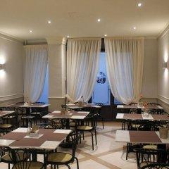 Отель Albergo Firenze Италия, Флоренция - 2 отзыва об отеле, цены и фото номеров - забронировать отель Albergo Firenze онлайн помещение для мероприятий