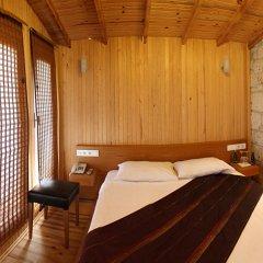 Kayezta Hotel Alacati Чешме комната для гостей фото 2